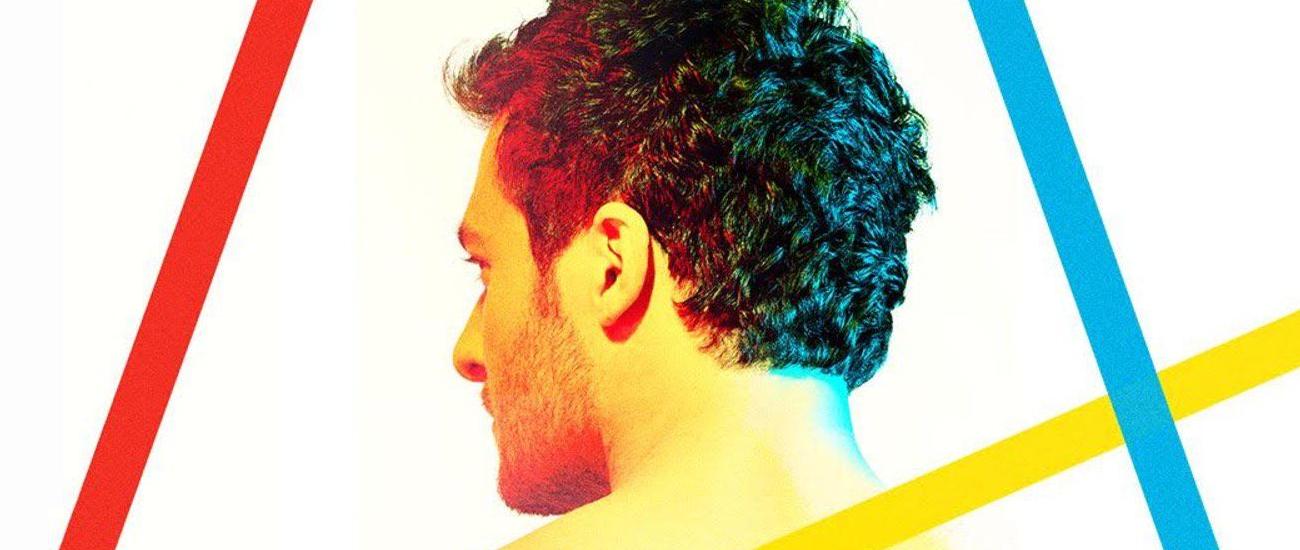 #Nouveauté – Amir